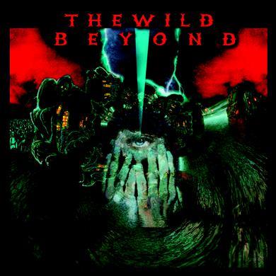 WILD BEYOND Vinyl Record