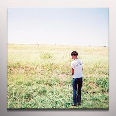 WHIRR / NOTHING SPLIT  (BONUS DVD) Vinyl Record - Blue Vinyl, Colored Vinyl, Green Vinyl, Pink Vinyl, Yellow Vinyl