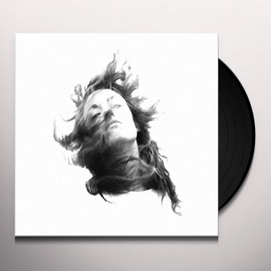 2:54 OTHER I Vinyl Record