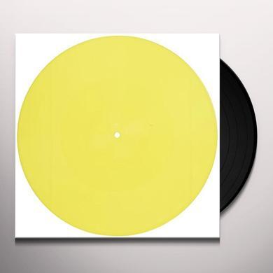 FELICITA FRENEMIES Vinyl Record