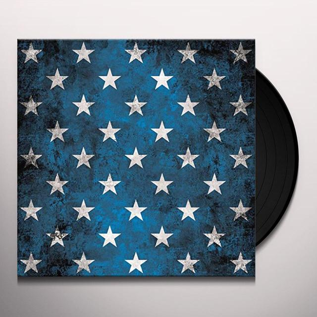 Apollo Brown & Ras Kass BLASPHEMY Vinyl Record