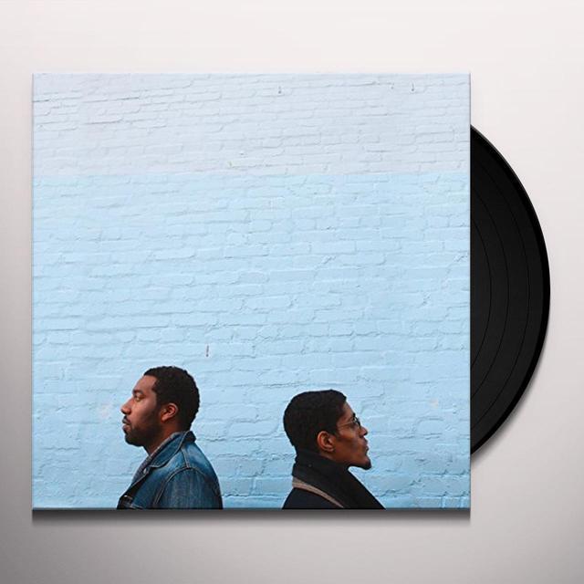 1978ERS (YU & SLIMKAT) PEOPLE OF TODAY Vinyl Record