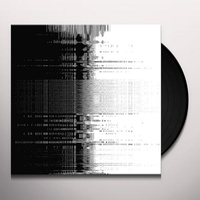 Application APPLIED REMIXES Vinyl Record