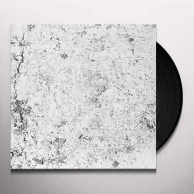 Ulaan Markhor SPIRAL HORNS BLACK ONIONS ET AL Vinyl Record