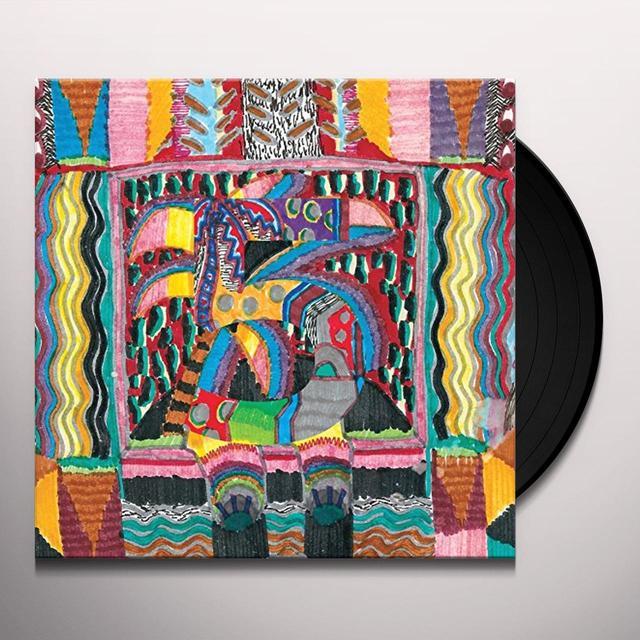 5 YEARS OF BEDROOM SUCK RECORDS / VARIOUS (UK) (Vinyl)