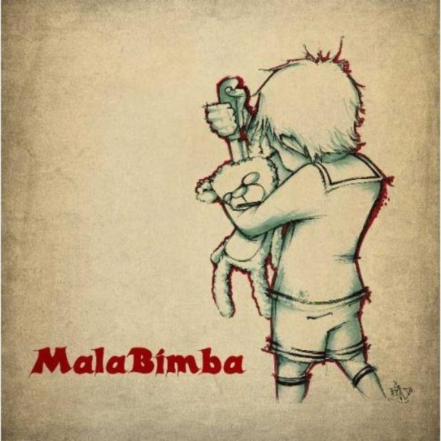 MALABIMBA / VARIOUS