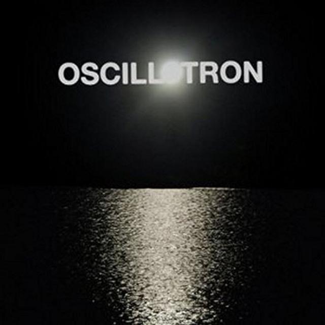 OSCILLOTRON