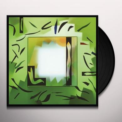 Brian Eno SHUTOV ASSEMBLY  (WB) Vinyl Record - Gatefold Sleeve, Digital Download Included