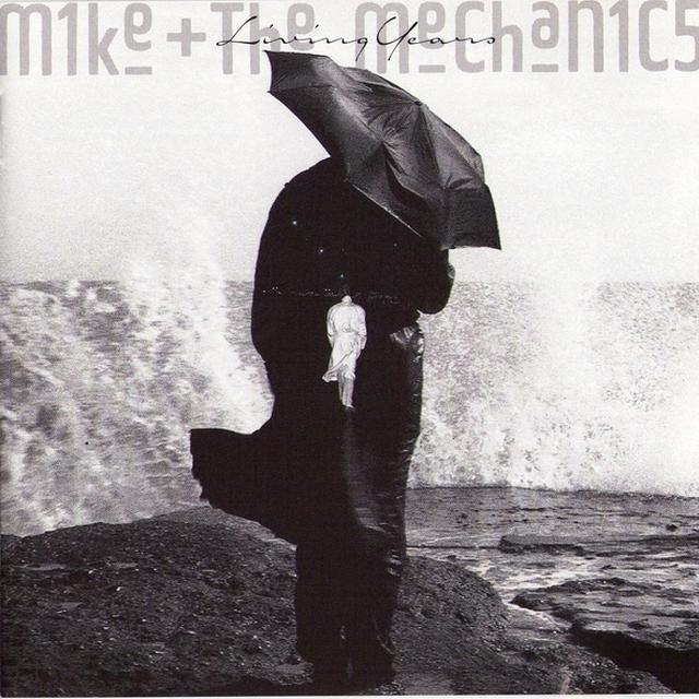 MIKE & MECHANICS