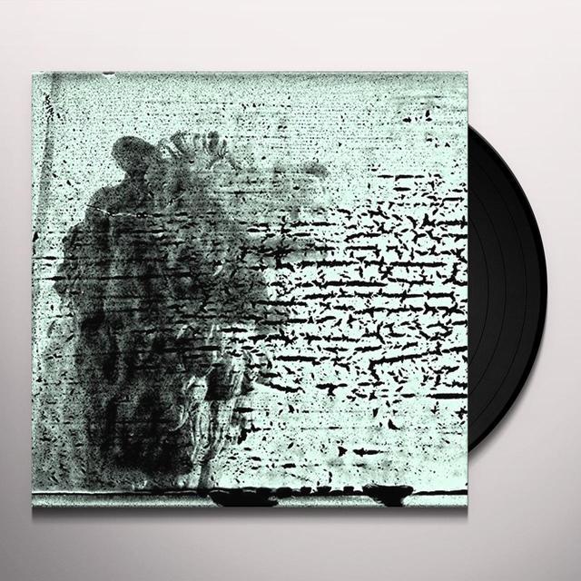 The Smashing Pumpkins MONUMENTS TO AN ELEGY Vinyl Record