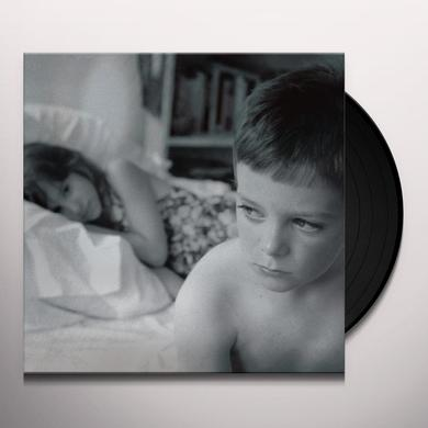 The Afghan Whigs GENTLEMEN AT 21 Vinyl Record - Limited Edition, 180 Gram Pressing, Anniversary Edition, Deluxe Edition, Reissue