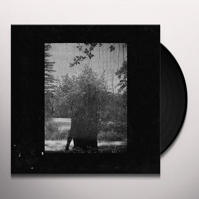 Grouper RUINS Vinyl Record