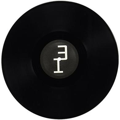 Modern Heads CHAPTER II Vinyl Record