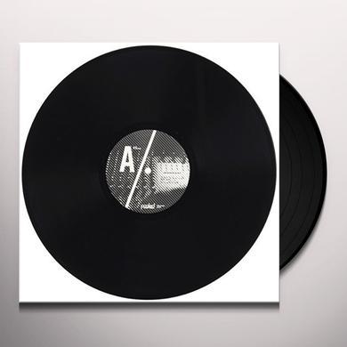 Show-B ARPS EP Vinyl Record