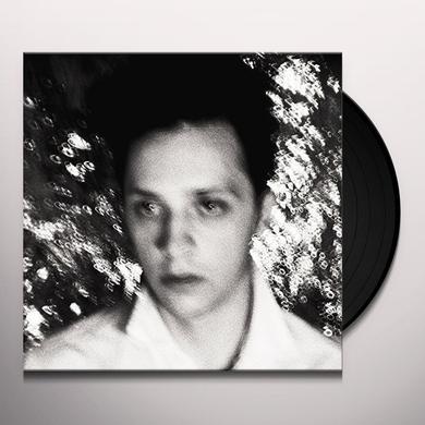 Slim Twig HOUND AT THE HEM Vinyl Record - UK Import