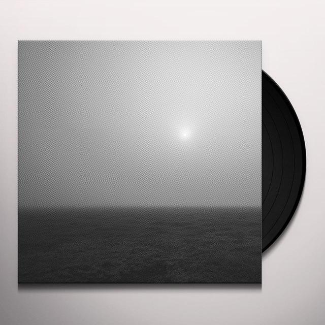 INWOLVES AIR+ (UK) (Vinyl)