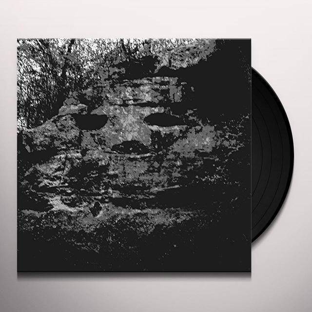 PANICSVILLE DRAGONFLY FOR EACH CORPSE (UK) (Vinyl)