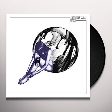 September Girls VENEER Vinyl Record - Digital Download Included