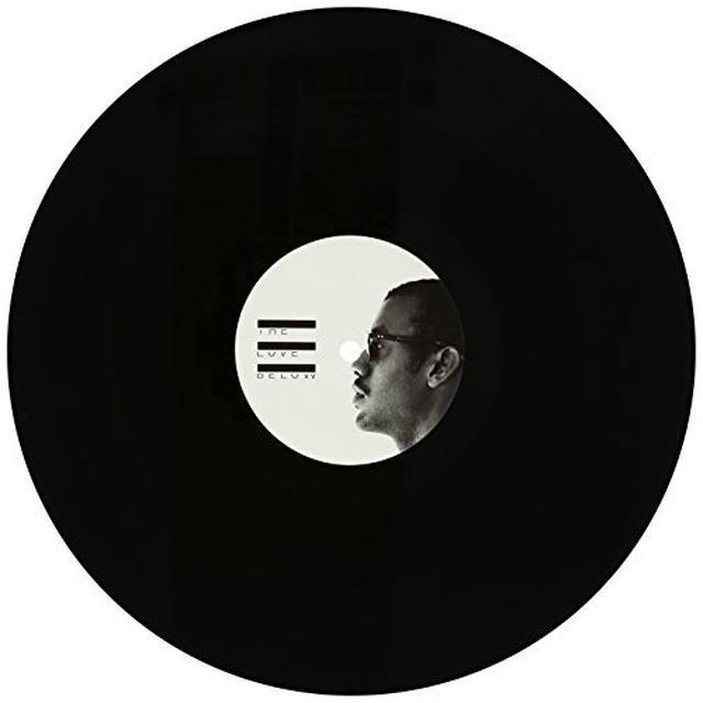 Stefan Ringer RELATE EP Vinyl Record - UK Release
