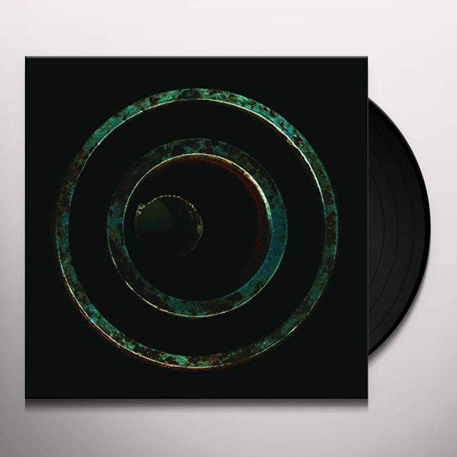 Zun Zun Egui SHACKLES GIFT (UK) (Vinyl)
