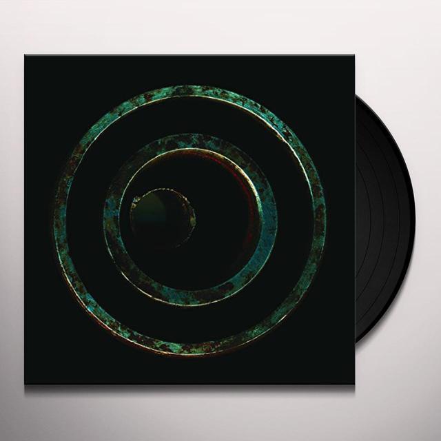 Zun Zun Egui SHACKLES GIFT (UK) (Vinyl)