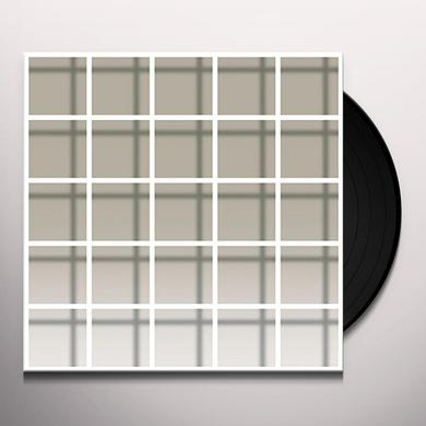 Vessel MISERY IS A COMMUNICABLE DISEASE Vinyl Record