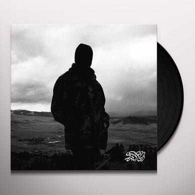 FF LORD Vinyl Record