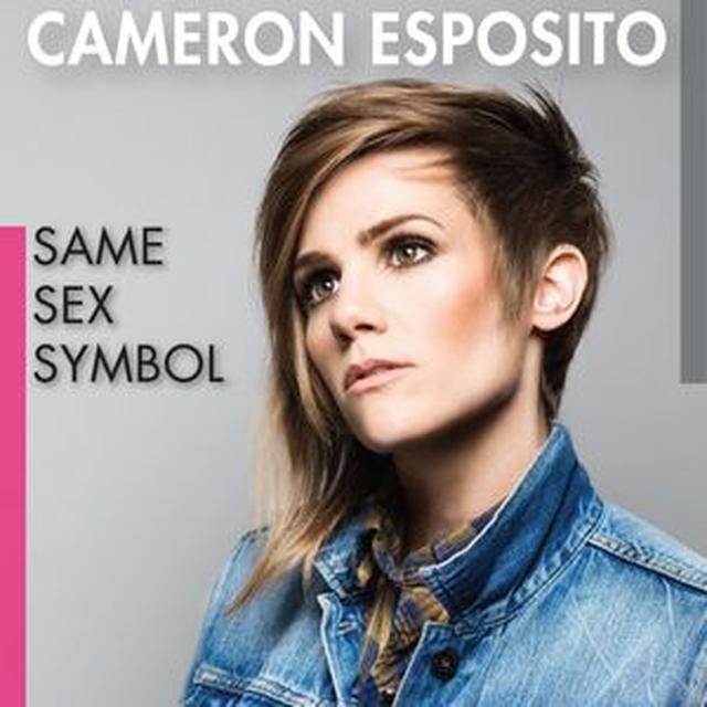 Claudio Esposito feat. Carmen