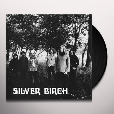 SILVER BIRCH Vinyl Record