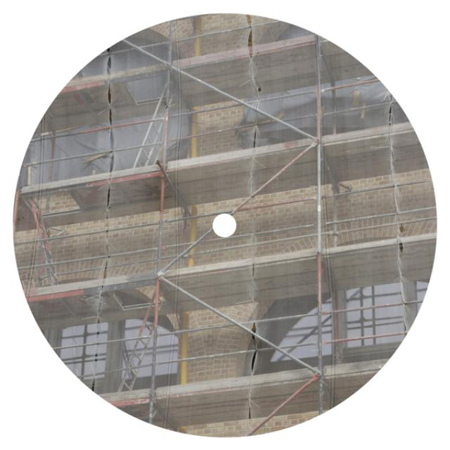 Hreno BEST BUDS 1 Vinyl Record