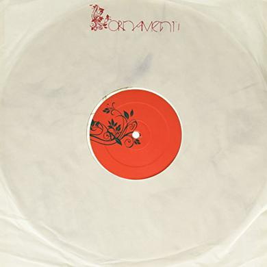 FRENCH TOUCH Vinyl Record