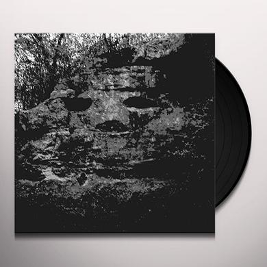 PANICSVILLE A DRAGONFLY FOR EACH CORPSE (WSV) Vinyl Record