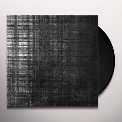 THROW DOWN YOUR HAMMER & SING / SHELDON SIEGEL Vinyl Record