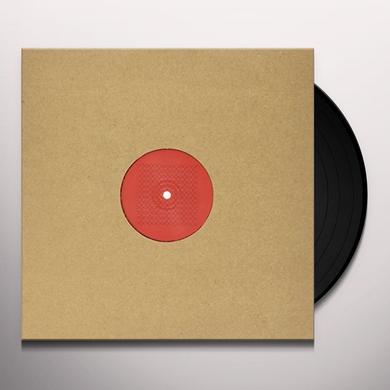 System Of Survival RUMORS Vinyl Record