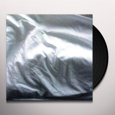 Holy Other WITH U Vinyl Record - UK Release