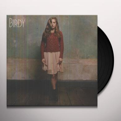 BIRDY Vinyl Record - Portugal Import