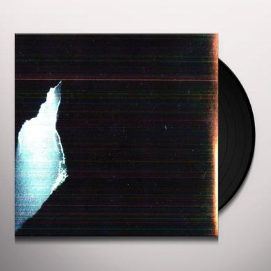 Balam Acab WANDER/WONDER Vinyl Record