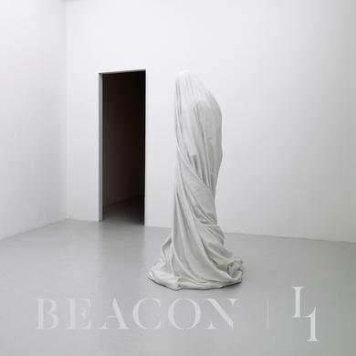 Beacon L1 EP Vinyl Record