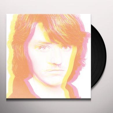 CERRONE: LOVE IN C MINOR (CERRONE I) Vinyl Record - w/CD