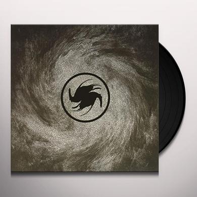 Terje Bakke URUSOV GAMBIT SYSTEM Vinyl Record