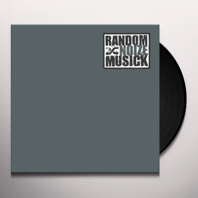 WERKSCHAU03 / VARIOUS Vinyl Record