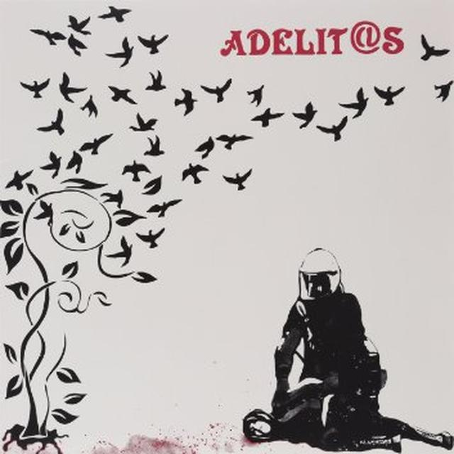 ADELITS / KOHOSH