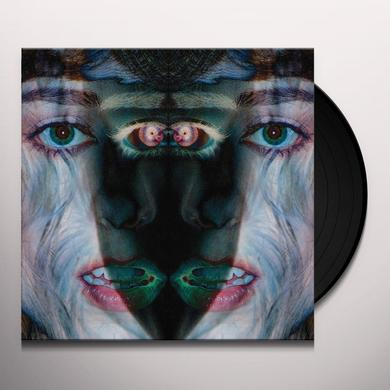 Hannah Peel FIND PEACE / REBOX-I BELIEVE IN FATHER CHRISTMAS Vinyl Record