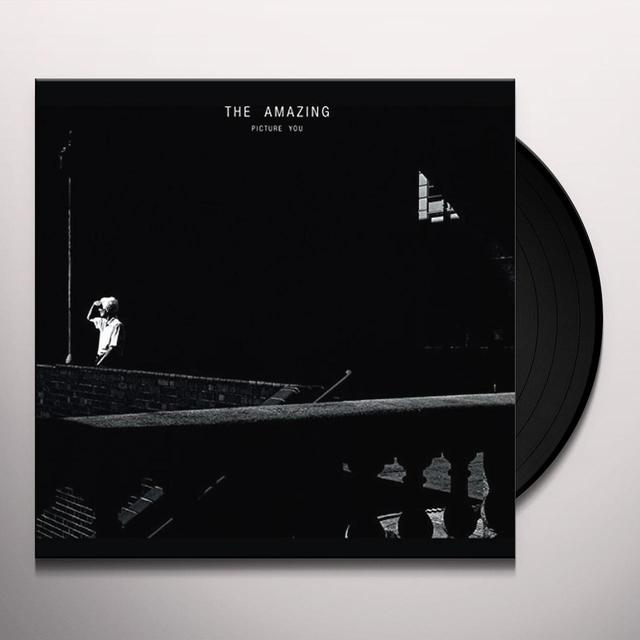 Amazing PICTURE YOU (UK) (Vinyl)