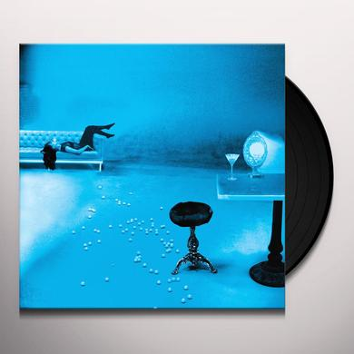 Jack White WOULD YOU FIGHT FOR MY LOVE / PARALLEL Vinyl Record