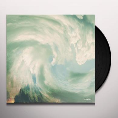 WEVAL EASIER (EP) Vinyl Record
