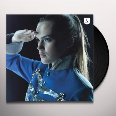 KADEBOSTANY POP COLLECTION Vinyl Record