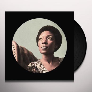 Echonomist HYSTERIA Vinyl Record