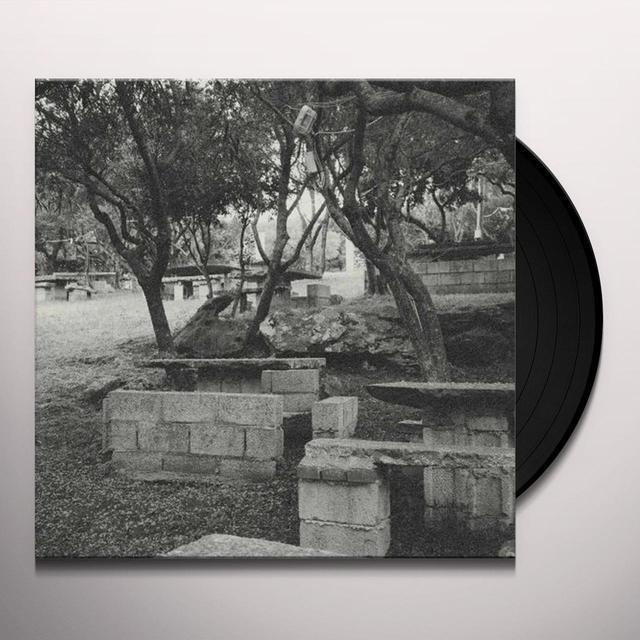 BLACK DYNAMITE DO YOU FEEL ME (EP) Vinyl Record