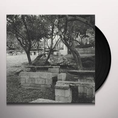 BLACK DYNAMITE DO YOU FEEL ME Vinyl Record